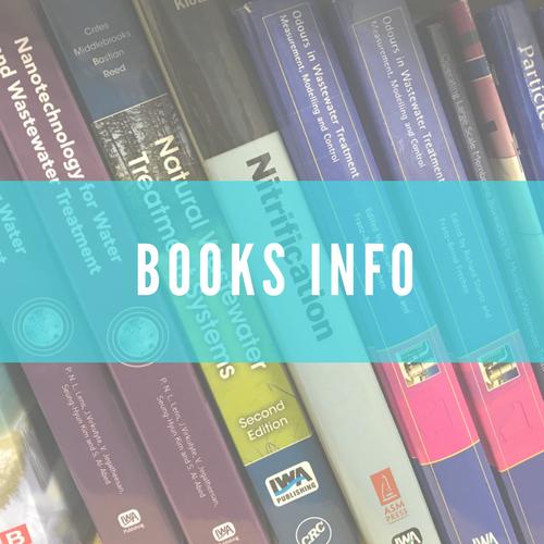 IWA Publishing Open Access   IWA Publishing