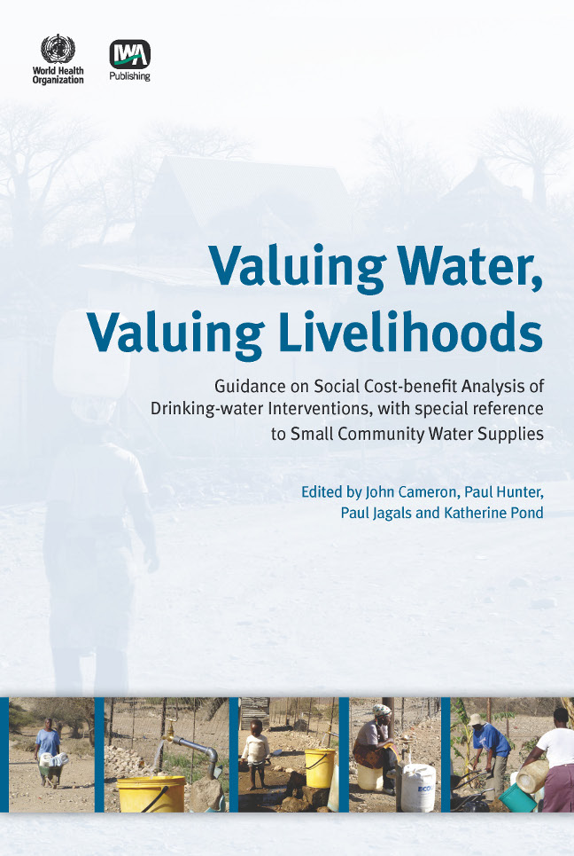 an analysis of the value of water for the human species Ingestion of low concentrations of urea, such as are found in typical human urine, are not dangerous with additional water ingestion within a reasonable time-frame many animals (eg, dogs) have a much more concentrated urine and it contains a higher urea amount than normal human urine this can prove dangerous as a source of liquids for.