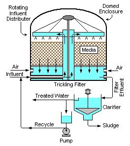 Industrial Wastewater Treatment Iwa Publishing