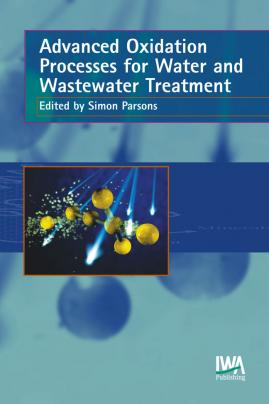 advanced waste water treatment Chapter 15 advanced wastewater treatment 15-1 sequence of processes a number of different unit ope rations are used in varius configurations to make up an advanced wastewater treat ment system the particular situation determines the most applicable process design the general.