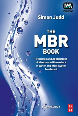 Mbr Book 2nd Edition Iwa Publishing