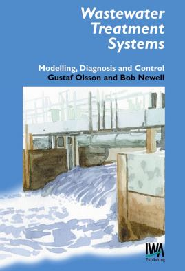 Biological Wastewater Treatment Principles Modelling And Design Pdf