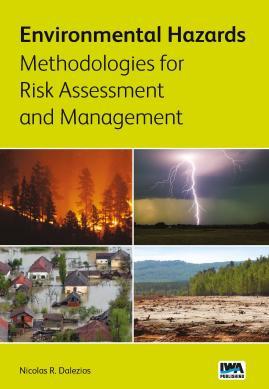 What is environmental hazard pdf