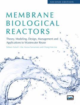 Membrane Biological Reactors: Theory, Modeling, Design