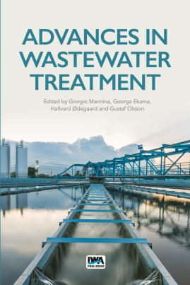 Advances in Wastewater Treatment | IWA Publishing