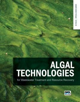 Algal Technologies for Wastewater Treatment and Resource