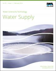 Water Science and Technology: Water Supply