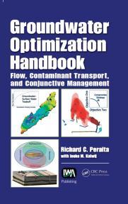 Groundwater Optimization Handbook