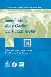 Animal Waste, Water Quality and Human Health