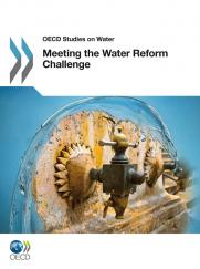 Meeting the Water Reform Challenge