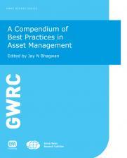Compendium of Best Practices in Asset Management