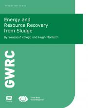 Energy and Resource Recovery from Sludge