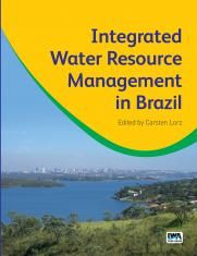 Integrated Water Resource Management in Brazil