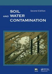 Soil and Water Contamination