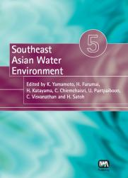 Southeast Asian Water Environment 5