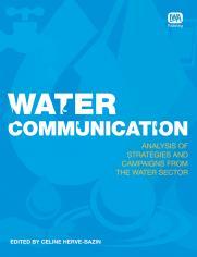 Water Communication