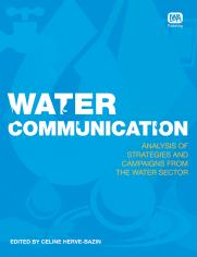 Water Communication