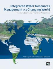 Integrated Water Resources Management in a Changing World