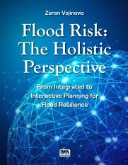 Flood Risk: The Holistic Perspective
