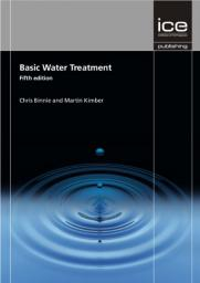 Basic Water Treatment: Fifth Edition