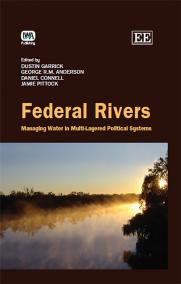 Federal Rivers