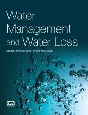 Water Management and Water Loss