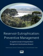 Reservoir Eutrophication: Preventive Management
