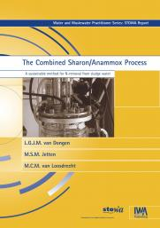 The Combined Sharon/Anammox Process
