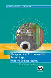 Phosphorus in Environmental Technology