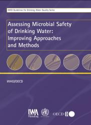 Assessing Microbial Safety of Drinking Water