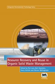 Resource Recovery and Reuse in Organic Solid Waste Management