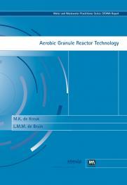 Aerobic Granule Reactor Technology