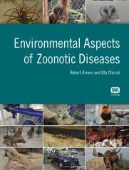 Environmental Aspects of Zoonotic Diseases