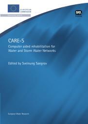 CARE-S