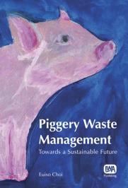 Piggery Waste Management