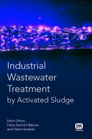 Industrial Wastewater Treatment by Activated Sludge