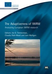 The Adaptiveness of IWRM