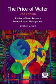 The Price of Water - 2nd Edition
