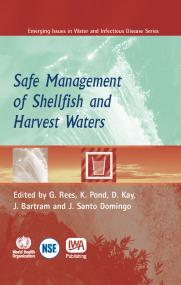 Safe Management of Shellfish and Harvest Waters