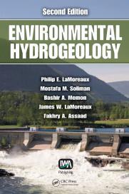 Environmental Hydrogeology