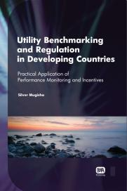 Utility Benchmarking and Regulation in Developing Countries