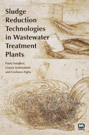 Sludge Reduction Technologies in Wastewater Treatment Plants