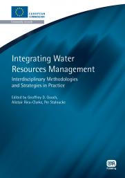 Integrating Water Resources Management
