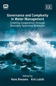 Governance and Complexity in Water Management