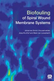 Biofouling of Spiral Wound Membrane Systems