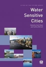Water Sensitive Cities