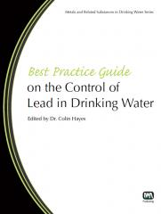 Best Practice Guide on the Control of Lead in Drinking Water