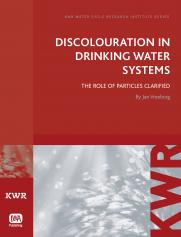 Discolouration in Drinking Water Systems