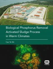 Biological Phosphorus Removal Activated Sludge Process in Warm Climates