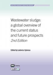 Wastewater Sludge: Second Edition